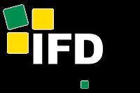 IFD Zwickau